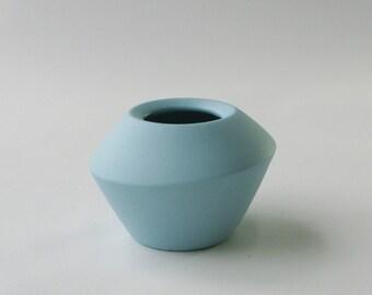 Turquoise Medium Spinner