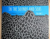 In the Sounds and Seas Volume I Comic