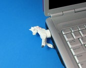 Unicorn USB flash drive