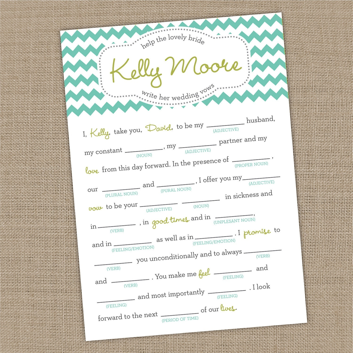 Funny Bachelorette Invitation Wording as amazing invitation design