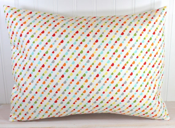 Throw Pillow For Nursery : Throw Pillow Cover Decorative Pillow Cover Rainbow Nursery