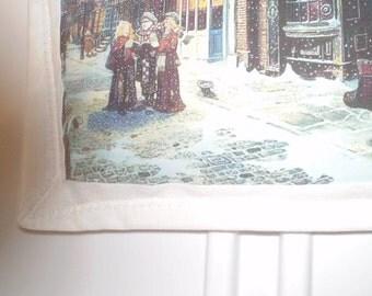 Vintage Victorian Picture