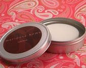 FREE SHIPPING-Lotion Bar 3 oz Pink Sugar, Mango Papaya, Bliss Fragrance