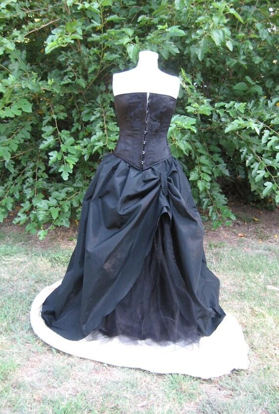 Corset Skirt-custom made skirt-bridal skirt-prom skirt-formal skirt-plus size custom skirt-ball gown skirt-denver custom dress maker