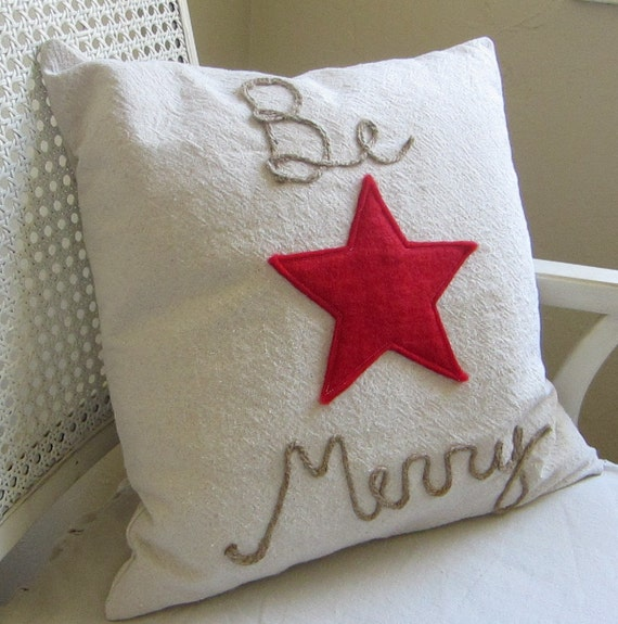 http://www.etsy.com/listing/113473380/be-merry-cotton-canvas-pillow-cover-with?ref=shop_home_active