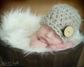 READY TO SHIP,Newborn Baby Boy Hat,Baby Girl Hat,Newborn Hat,Infant Hat,Baby Beanie,Baby Boy Beanie,Baby Girl Beanie,Newborn Beanie,Boy,Girl