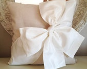 Sateen Bow