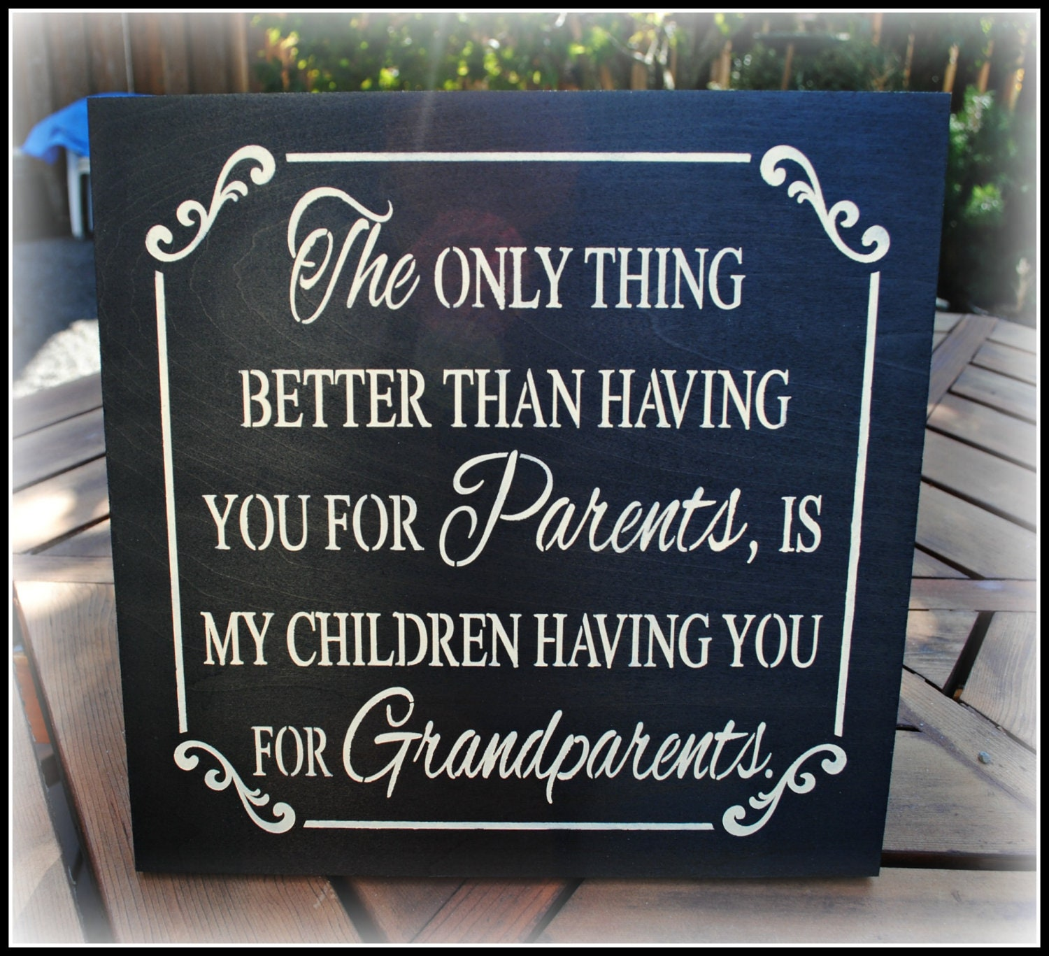 Grandparents Sign. Auto Insurance Quotes Allstate. Identity Access Management System. Turnkey Ecommerce Websites What Is Title Max. Examples Of Window Tint Hazardous Tree Removal. Breach Of Fiduciary Duty Statute Of Limitations. B A Business Management 4x6 Postcard Printing. Secondary Health Insurance Coverage. Whole Life Insurance Means Panic At The Diso