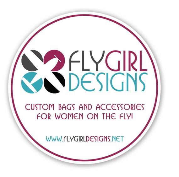 Custom Listing for Kristen- Amy Butler Fabric - Midwest Modern - Optic Blossom - Linen - 5 yards