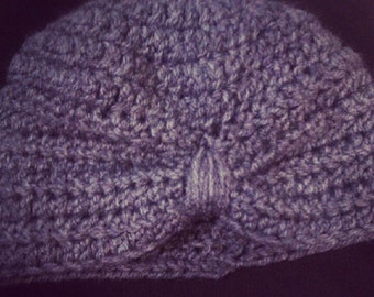 Infant/ Baby turban
