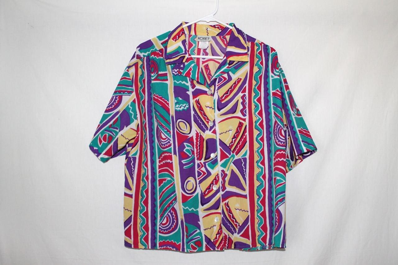 fresh prince vintage hip hop style shirt