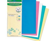 Chacopy tracing paper by Clover