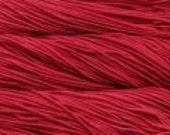 Malabrigo Rios (Superwash Worsted) Yarn--611 Ravelry Red