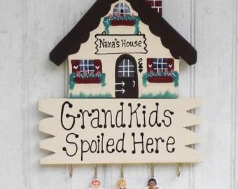 Extra House Kids 3