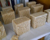 Simply Soap: Oat & Honey Traditional Lye