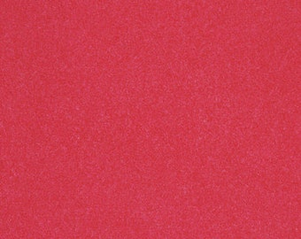 """Tools & Supplies-Ultrasuede ® ST Soft-Large 9""""x13""""-Fuchsia-Quantity 1"""