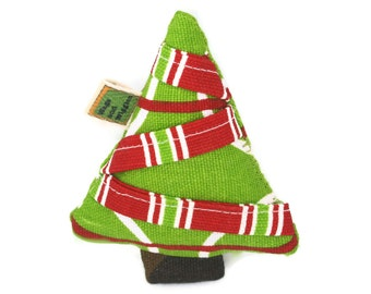 Catnip Cat Toy Catnip Holiday Christmas Tree
