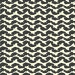 Amy Butler Fabric Lark River Shine in Charcoal 1 Yard
