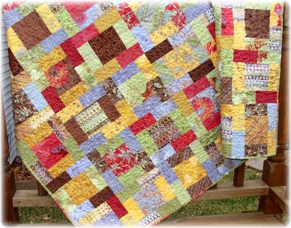 Labyrinth Quilt Pattern Pdfbyrinth Walk Quilt Pattern Pdf Quilt