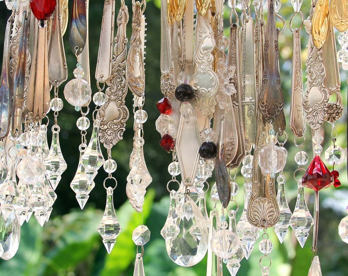 Pair Of Antique Ornate Icicle Ornaments,clear Glass Icicle,tear Drop Ornaments, Icicles Ornaments, Set Of Ornaments,christmas Tree Charm Art