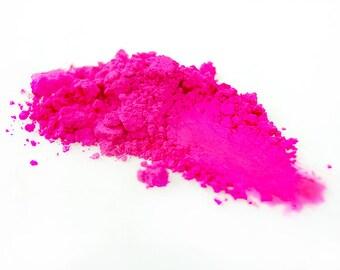 Onika - Matte Mineral Blush