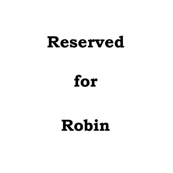 Reserved for Robin Pirate Tights Medium Tall Gold on Black and White on Lavender