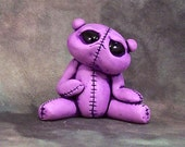 Pinky the cute Stitchling