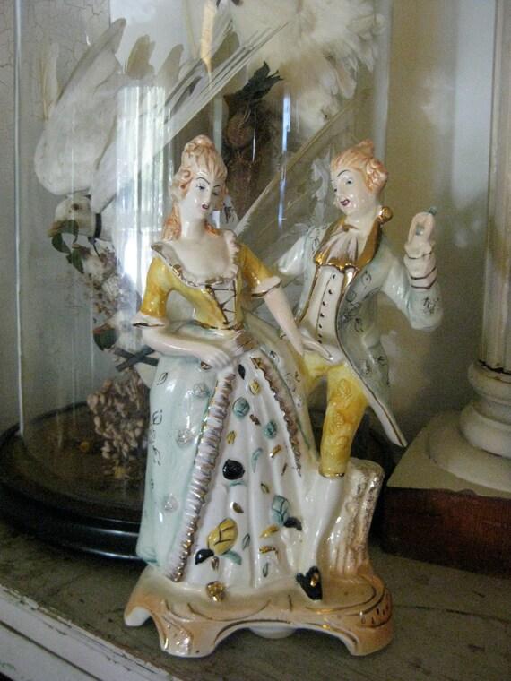 Sale Vintage Imperial Masterpiece Japan Porcelain 18th Century