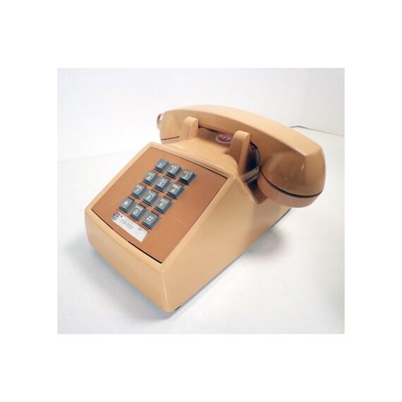 Vonage phone hookup