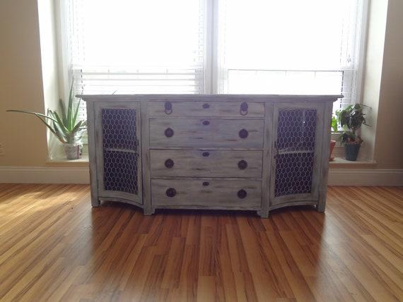 for lagina shabby chic entertainment center. Black Bedroom Furniture Sets. Home Design Ideas