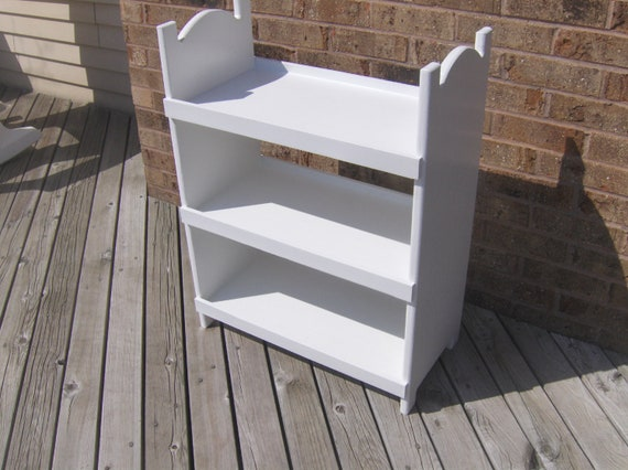 american girl bunk bed doll bunk bed for american 18 inch dolls white 11830