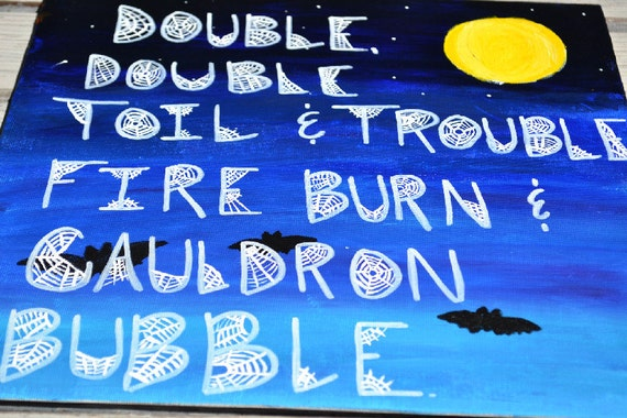 Double The Trouble Quotes: 301 Moved Permanently