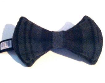 OTIS Bow tie Mr. Collins