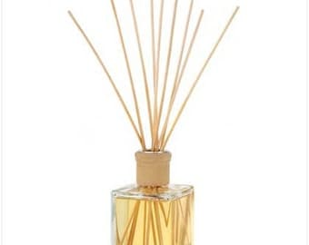 Scented Oil Room Diffuser / Reed Diffuser - Flat Rate Shipping Now Available!