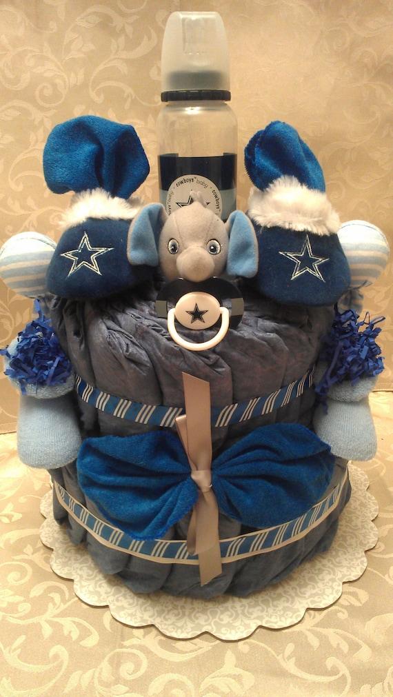 Pin Nfl Dallas Cowboys Edible Image Cake Decoration Cake