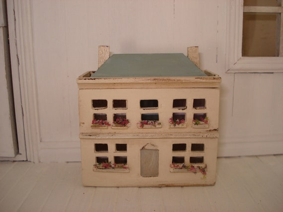 dollhouse toy for dollhouses scale 1.12