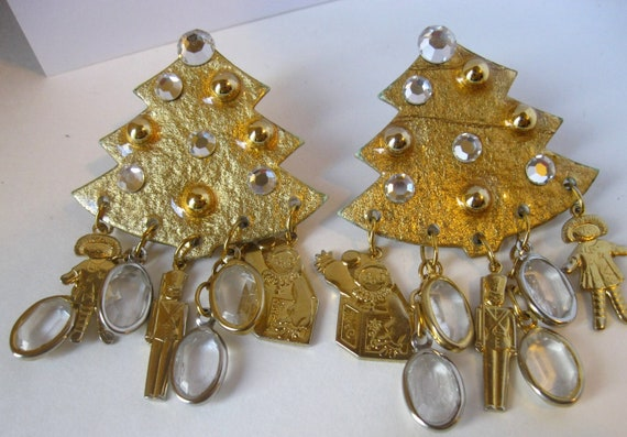 mam earrings handcrafted mam designs tree earrings by 2766