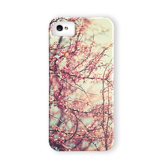 iphone 4 covers girly