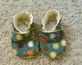Baby Girl shoes 6-12 months old