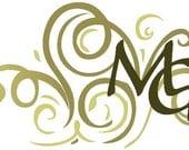 GREAT GIFT!  25 Dollar Gift Certificate for MaryGwyneth Fine Wearable Art!
