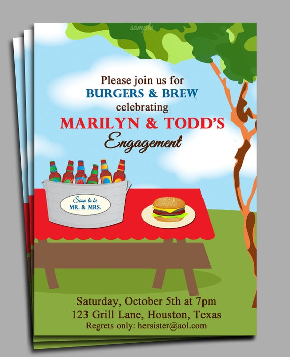 Free Printable Retirement Party Invitation Templates was great invitation sample