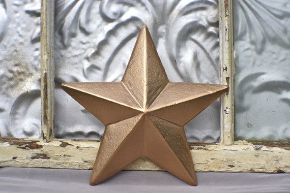Star Wall Decor Ideas: Wall Decor/ Metal Star Wall Decor/ Texas By