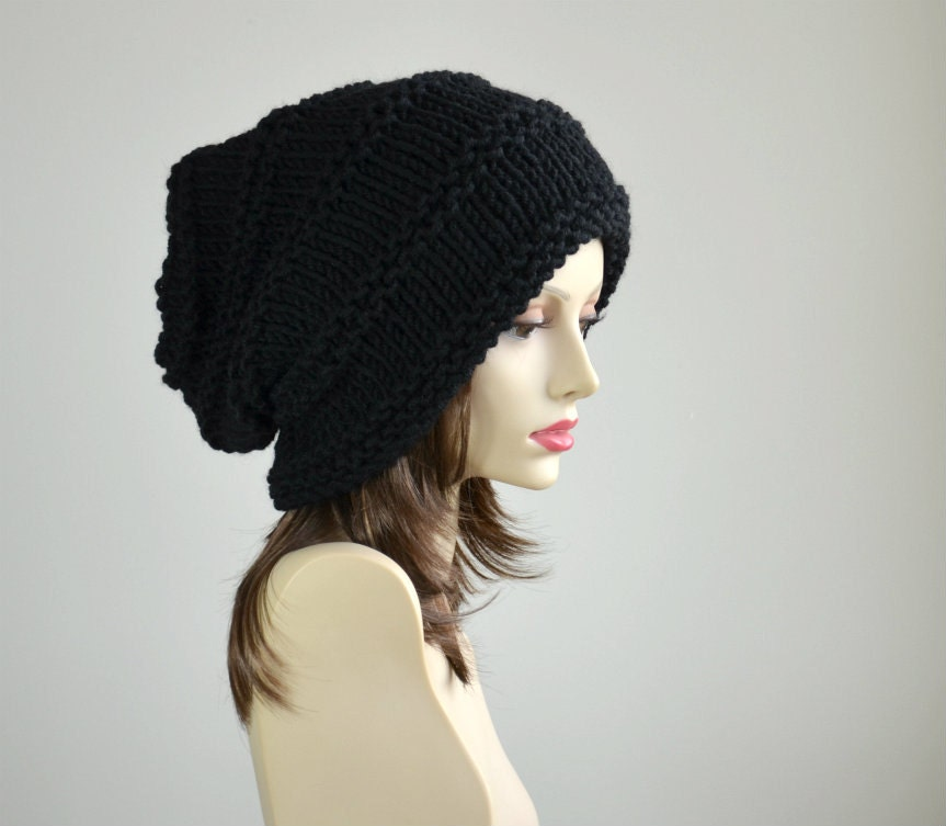 Find great deals on eBay for black knit hat. Shop with confidence.