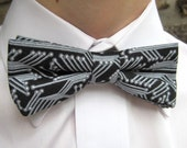 Electronic Circuits Bow Tie