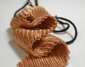 Euro 8-in-1 necktie