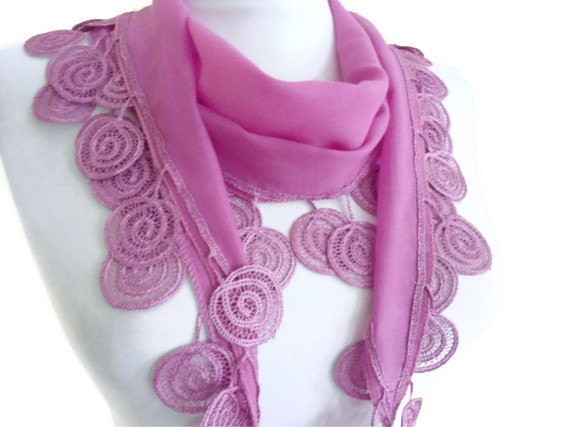 Traditional Turkish-style, Necklace scarves,Headband, scarf, gift, fashion, 2012, Special Fashion