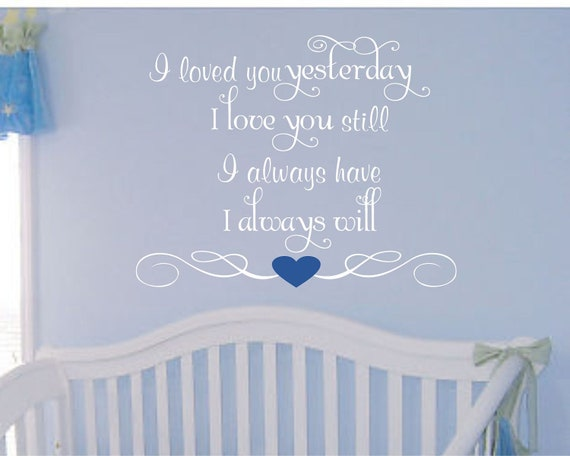 baby boy love quotes