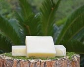 Quit Buggin Outdoor Soap, Handmade, All Natural, Cold Process Soap, Vegan