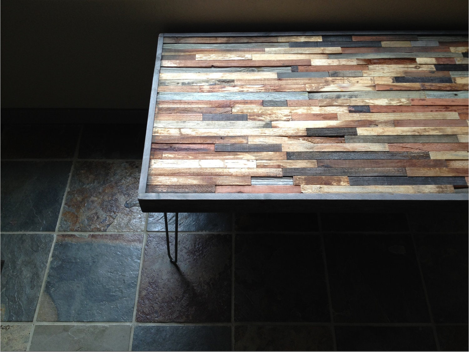 25 off sale barnwood coffee table and end tables Reclaimed wood wall art for sale