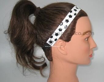 Soccer Headband